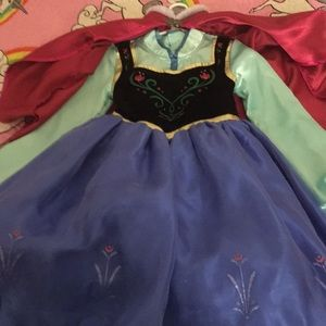 Anna costume 5-6